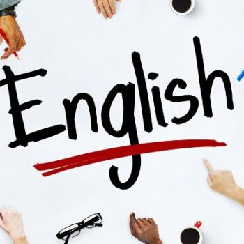 Discover-English-HS-Part-1-712x388-712x388