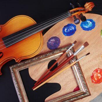 art-music-1