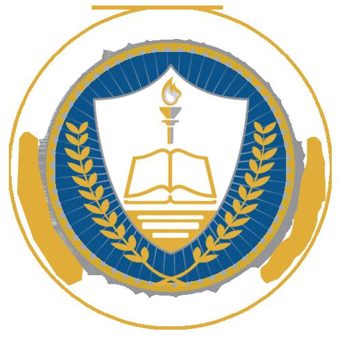 Elite Preparatory Academy